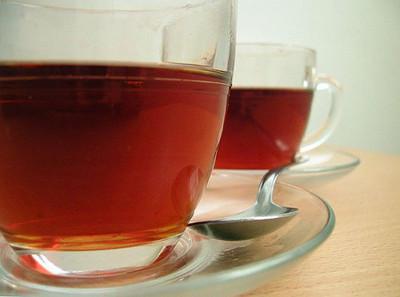 """飲んで体を""""ぽかぽか""""に!お家で簡単「しょうが紅茶」の作り方"""