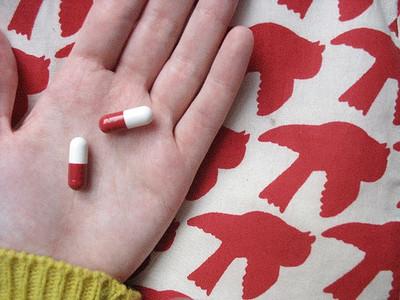 ズキズキする痛みから解放されたい!「頭痛」の予防・対処法