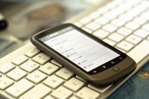 あなたのスマートフォンは大丈夫? 知っておきたい「ウイルス」対策法とアプリ