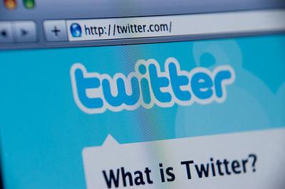 今さら聞けない?初心者に送る「Twitter」の始め方・使い方