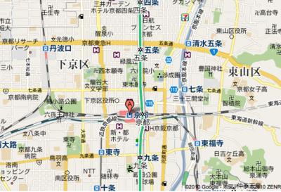 時刻表、クーポン…意外と知らない?Googleマップの便利な使い方