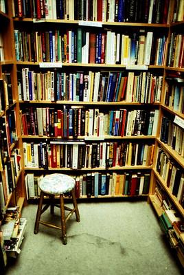 収納のコツから本棚の作り方まで!「本・雑誌」の整理術