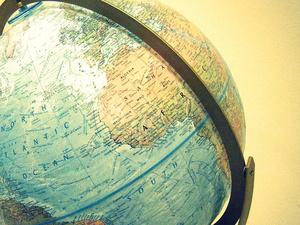 ツアーや格安航空券で「世界一周旅行」をするコツ 12万円で行く方法も