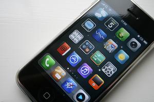 設定を変えるだけでも長持ち?「iPhone」のバッテリー節約術