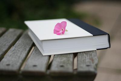 豆本やコピー本の作り方も!自宅でも簡単にできる「製本」