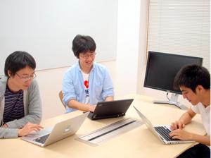 [PR]「お名前.comの新しいVPS(KVM)」はどのくらい遊べるか? はてなエンジニア3人が試してみた