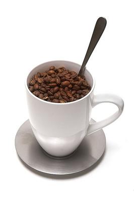 決め手はお湯の温度にあり?美味しい「コーヒー」の入れ方