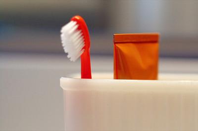 あなたのみがき方は大丈夫?「正しい歯みがき」で大人の虫歯を予防